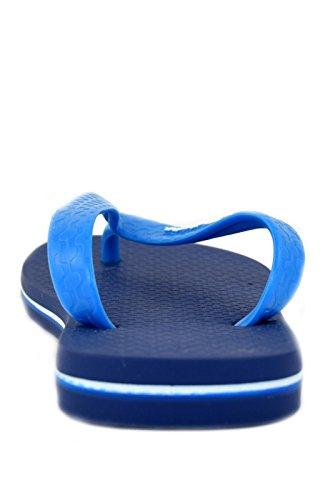 Bleu Bleu Tongs Femme Ipanema pour Ciel fSwtIYq