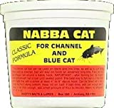 Rusty'S 15 Oz Nabba Cat Dough Bait Fishing Equipment