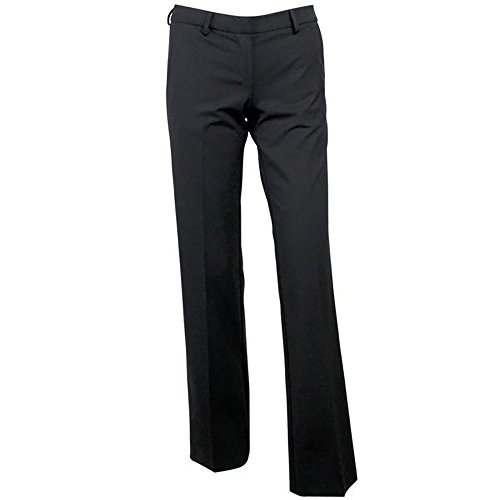 etienne-aigner-womens-easy-stretch-stag-pant-black-2