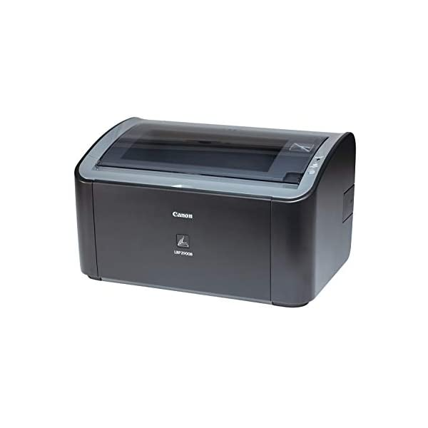 Best Black and White Laser Printer for Home use in India 2020