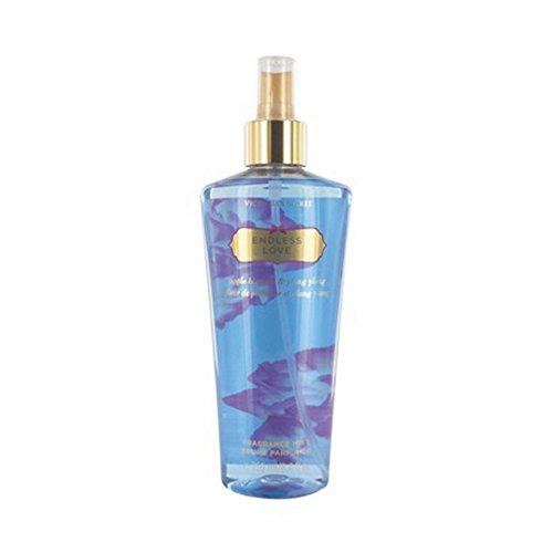 Victoria's Secret Fragrance Mist 250 mL (Endless Love) - 3