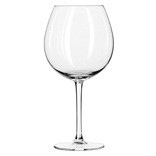 Libbey Royal Leerdam 25-1/2 oz Wine Glass