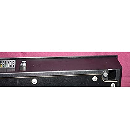 Yamaha psr-s950 - Teclado arrangeur - ocasión: Amazon.es: Instrumentos musicales