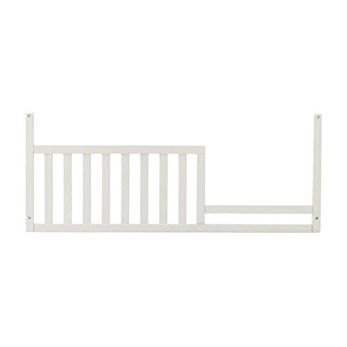 munire-rhapsody-toddler-guard-rail
