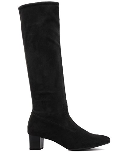 good selling cheap price clearance 2015 Peter Kaiser Women's 03837240 Boots Grau shopping online original vaeXvOYxp