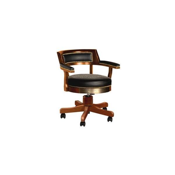 Harley Davidson Bar Shield Flames Poker Table Chairs Heritage