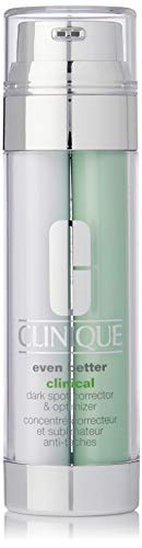 Clinique Even Better Clinical Dark Spot Corrector & Optimizer, 1.7 Ounce