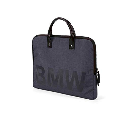- BMW Modern Laptop Bag