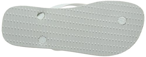 femme Homme Tongs Havaianas Tongs Blanc Havaianas OxvzxYwI
