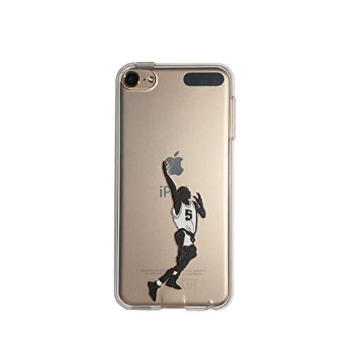 free shipping NOVAGO® Funda de Gel Flexible para iPod Touch 6 ...
