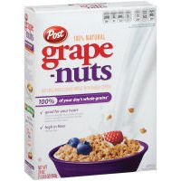 post-grape-nuts-cereal-24-oz