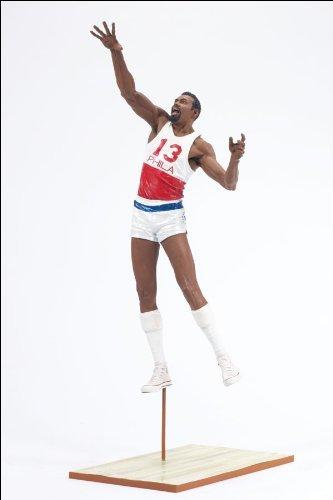 McFarlane Toys NBA Sports Picks Legends Series 1 Action Figure Wilt