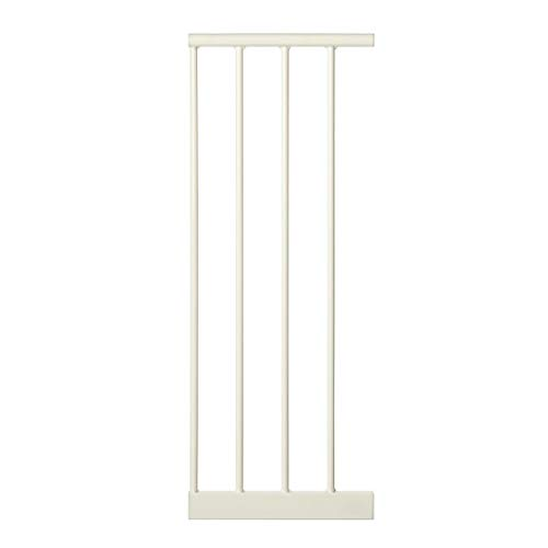 Toddleroo by North States 4 Bar Extension for Easy Close Baby Gate: Adjust Your gate to fit Your Space. Add up to Three…