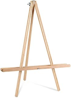 product image for Economy Table Easel - 12''
