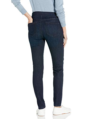 Essentials Womens Pull-on Jegging