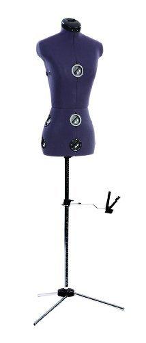 by Petite Twin Dress Dritz Dritz Form Fit qA8wXp