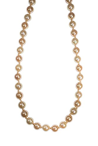 Women's Jewelry Glass Pearl...