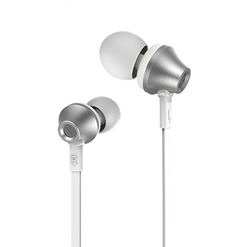 7 opinioni per Huawei P9, Huawei P9Lite, Huawei P9Plus Premium Quality in Ear Earbud
