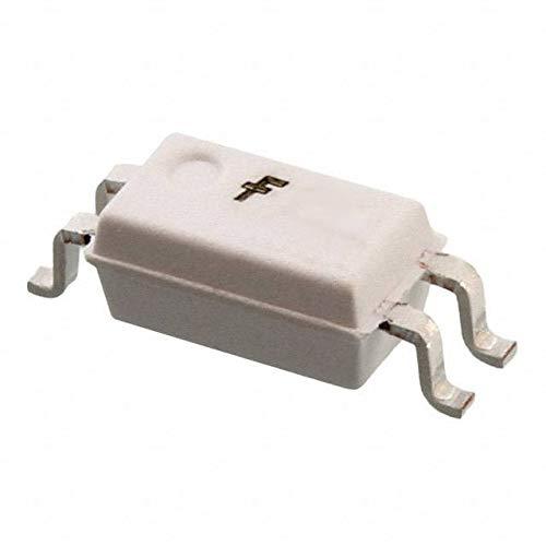 FODM8801C ON Semiconductor Isolators Pack of 100 FODM8801C