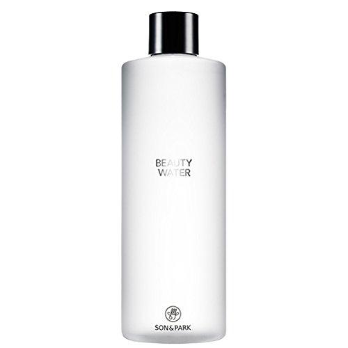 Son-Park-Beauty-Water-500ml-169oz
