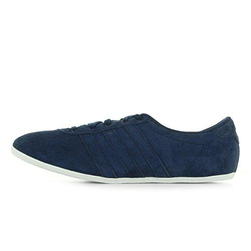 Adidas Nuline W M22538 Damen Sneaker