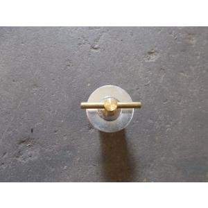 Shaw Plugs 6VFN2/52002 1 1/4'' Turn-TITE MECH Expansion Plug