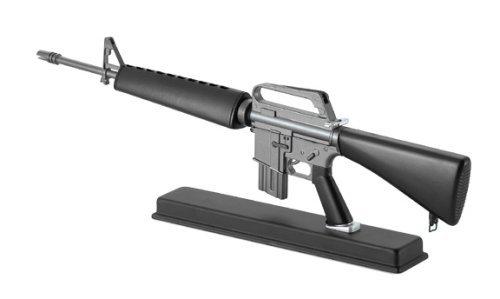 Amazon | TSSフォーチュン M16 M...