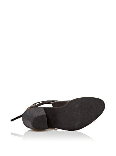 Steve Madden Zapatos Glyyde Negro EU 41