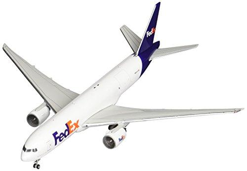 geminijets-fedex-777f-airplane-model-1400-scale