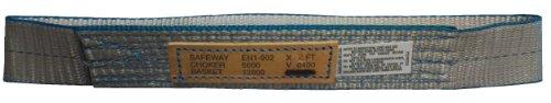 safeway-sling-en1-902pgex10-1-ply-endless-polyester-gator-edge-2x10