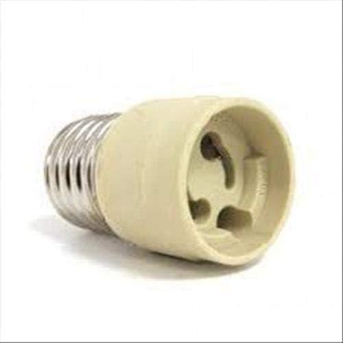 PGZ18 Test idrogrow Adapter//Fassung E40 CMH//CDM - Lampen