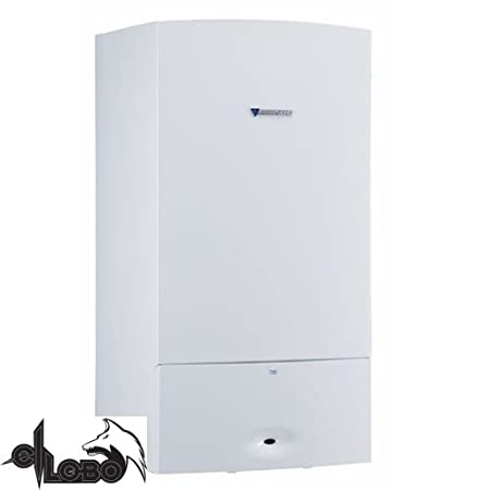 Junkers Cera Star Comfort 7 Ke 23 Combo Therme Zwr 18 Kw Amazon Co