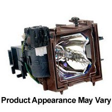 Pureglare 21 102,456-8758,SP-LAMP-017 Projector Lamp for A+k,ask,boxlight,dukane,geha,infocus,proxima AstroBeam X155,AstroBeam X240,AstroBeam X250,C160,C180,Compact 212,Compact 212+,CP-325m,DP5400X,DP6400X,ImagePro 8758,LP540,LP640,LS5000,SP5000 ()