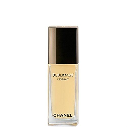 Chanel Lip Treatment - 6