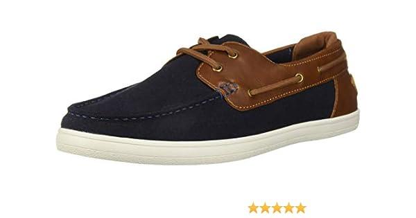 ALDO Mens Lovidda Boat Shoe