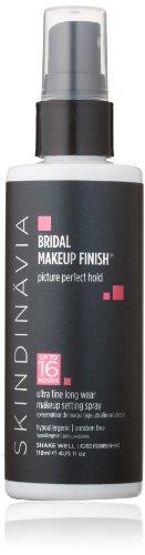 Skindinavia свадебный макияж Готово, 4 унции