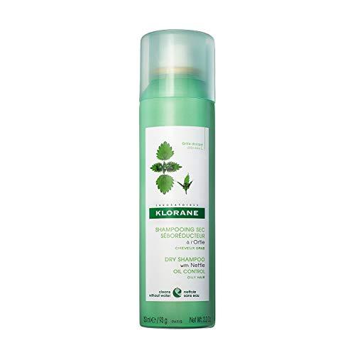 Klorane Dry Shampoo with