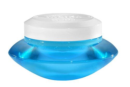 Eyelash Conditioning Cream, 0.12 fl. oz.