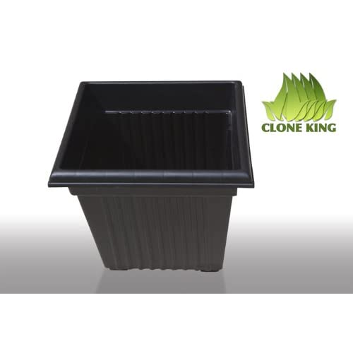 Discount CLONE KING 25 or 36 Site Replacement Reservoir supplier