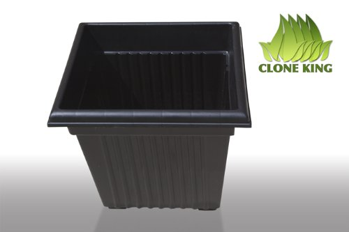 31KcSBSbABL - Clone King 64 Site Aeroponic Cloning Machine Cloner Expect 100% Success Rates!!!