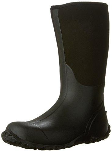Western Chief Men's Neoprene Snow Boots, Neoprene, for sale  Delivered anywhere in Canada