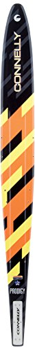 Connelly Skis Prodigy 62 Junior Waterski (Blank with Fin) by CWB