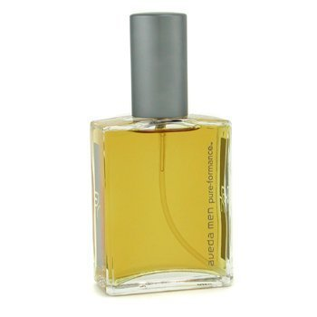 Aveda Men Pure-Formance Aroma Spray - Pure-Formance - 50ml/1.7oz