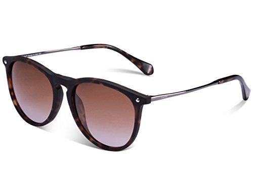 Uv Protection Sunglasses - 3