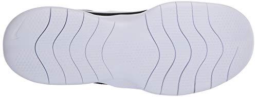 Nike Women's Flex Experience Run 9 Shoe 4