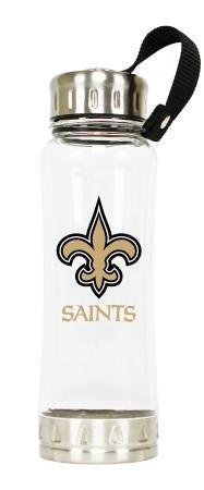 New Orleans Saints Bottle - 6