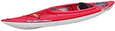 BIC Sport Adventure 100 Kayak