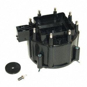 Original Engine Management 4212 Distributor Cap