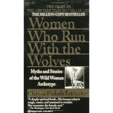 Women Who Run with the Wolves Publisher