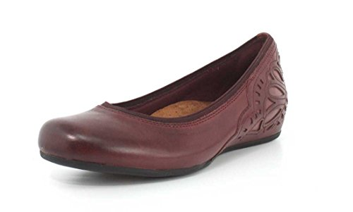 Pumps Sharleen Rockport Damen Sharleen Pumps Rockport Pumps Rockport Ch Ch Ch Sharleen Damen Damen Rockport wRUqtA